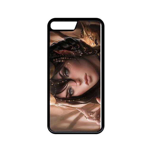 coque iphone 8 fantasy