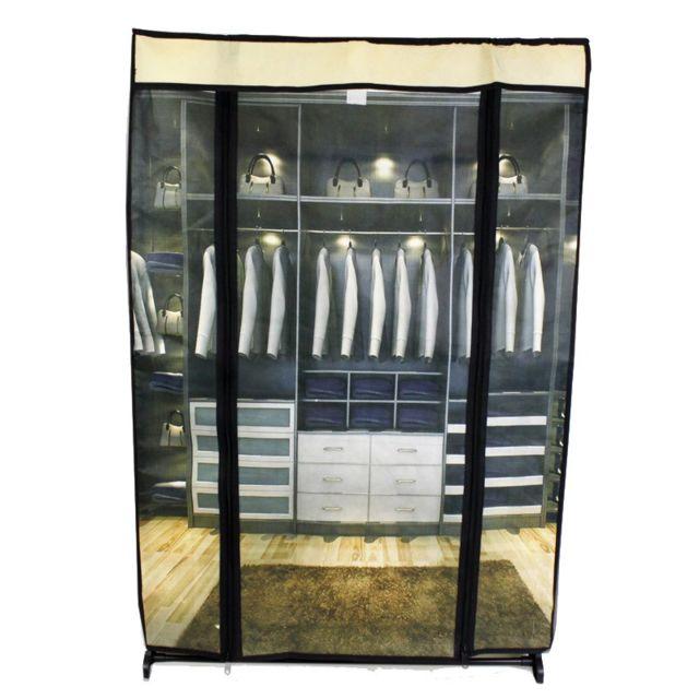rangements dressing chaussures. Black Bedroom Furniture Sets. Home Design Ideas