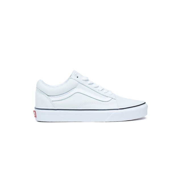 Vente Skool Achat Rueducommerce Old Vans Homme Pas Baskets Cher Yb7gy6fv