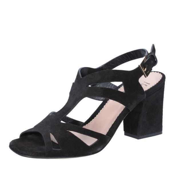Maria Cristina sandales Femme