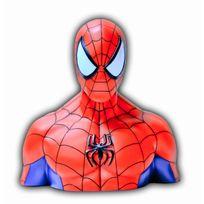 Semic Distribution - Spiderman - bust bank / tirelire 22cm smc - Busmng041