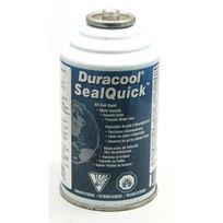 Multitanks - Duracool Sealquick