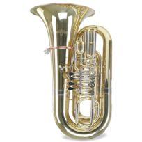 Lechgold - Bt14/5 tuba en Sib