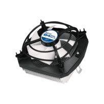 Arctic Cooling - Refroidisseur CPU Alpine 64 Pro Rev.2 - Topflow