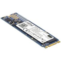 CRUCIAL - 275 go ® mx300 m.2 type 2280ss ssd