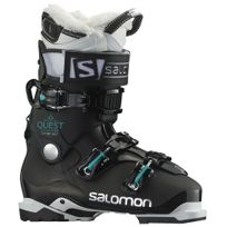 - Quest Access Chaussure Ski No Name