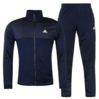 Adidas Achat Survetement Suit Achat Emma Suit Survetement Adidas Emma rdexBWCo