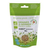 Germline - Graines à germer Kamut