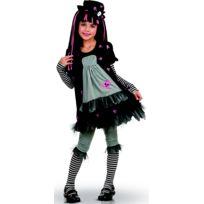 Rubies - Déguisement Enfant - Gothic Chic