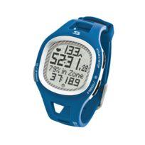 Sigma Sport - Sigma Pc 10.11 - Cardiofréquencemètre - bleu