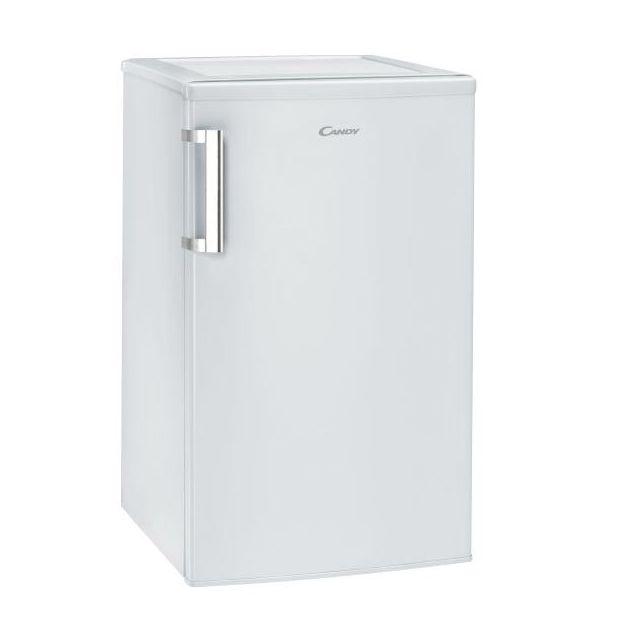 CANDY réfrigérateur top 50cm 97l a+ blanc - cctos502wh