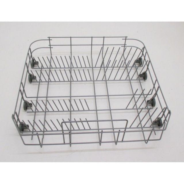 Divers Panier inférieur pour lave vaisselle küppersbusch