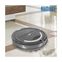 Omnidomo - Robot-Aspirateur Supérieur RumBot