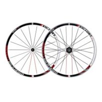 American Classic - Roues de route 480 Victory 30 tubeless PAIRE