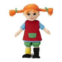 Toyland - Pippi Calze Lunghe Cm 30