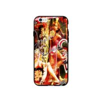 coque iphone xr london