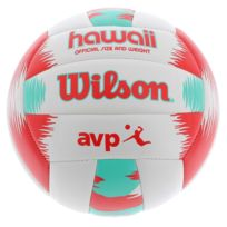 8f3e971643012 Ballons volley - Achat Ballons volley pas cher - Rue du Commerce