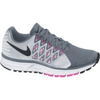 purchase cheap 712aa 9eff0 Nike - Chaussure de running Air Zoom Vomero 9 - 642196-401