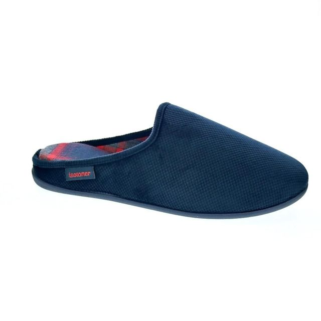 Chaussures Homme Pantoufle Pantoufle Modele 96746 Homme Chaussures Modele ybvY7g6f
