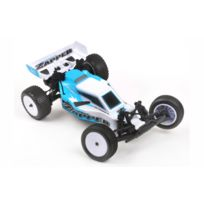 T2M - Pirate Zapper 2WD 1/10