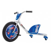 RipRider 360 - Tricycle drift enfant
