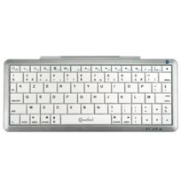 Cabling - Clavier bluetooth pour tablettes - Azerty