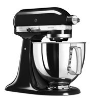 KITCHENAID - 5KSM125EOB