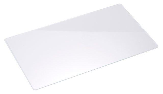 NINTENDO - Protège-écran verre trempé Switch