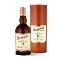 Glenfarclas - Whisky 17ans - 70cl