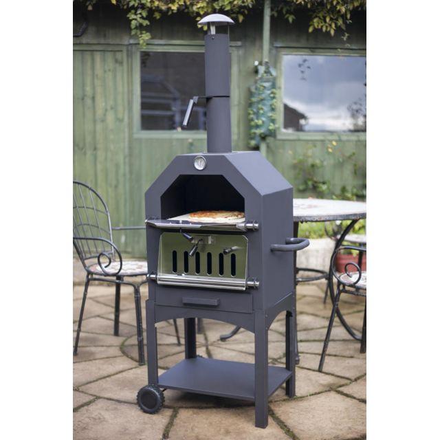 barbecue contemporain - Achat barbecue contemporain pas cher - Rue ...