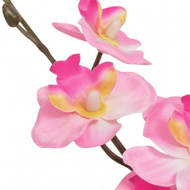 Generique Icaverne Fleurs Et Plantes Artificielles Ligne