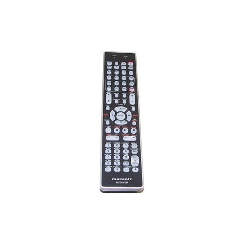Marantz - Télécommande Rc004SR