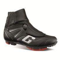 Gaerne - G Storm Mtb Noire Chaussures Vtt étanche