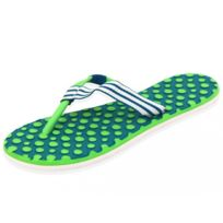 check out 7acdb 6014e EASYSSAGE W GRE - Tongs Femme Multicouleur 38. ADIDAS ...