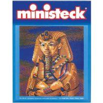 Ministeck - Toutankhamon