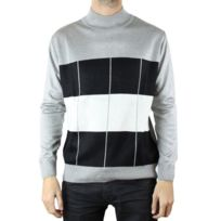 Pull col cheminee - Achat Pull col cheminee pas cher - Soldes ... 14c307a097d3