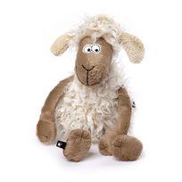 Sigikid - Peluche Tuff Sheep Beasts