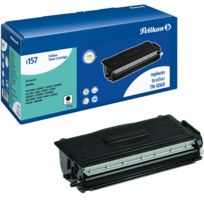 PELIKAN - Toner pour BROTHER HL 5130 TN30607700 pages