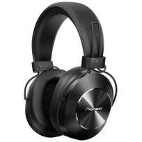 Casque Bluetooth Hi-Fi Se-ms7BT-K