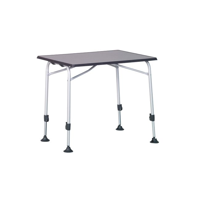 Westfield table viper 80 2 personnes pas cher achat vente table de camping rueducommerce for Table westfield