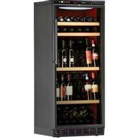 Calice - Cave à vin de service - 1 temp 98 bouteilles - Aci-cal608 - Encastrable