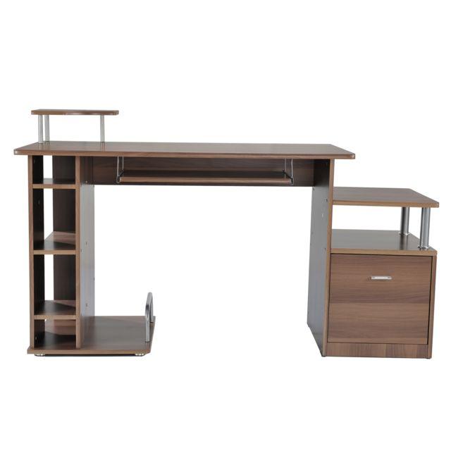 fournitures bureau pas cher. Black Bedroom Furniture Sets. Home Design Ideas
