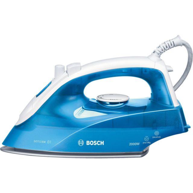 Bosch Fer à repasser B1 SenSixx'x TDA2610