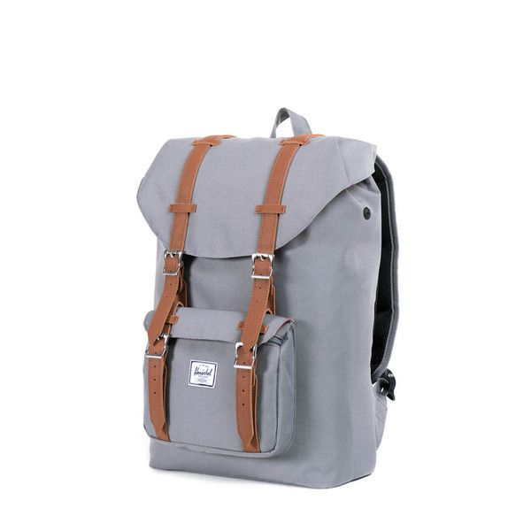 HERSCHEL - Sac à dos Little America 25.5 Litres Color