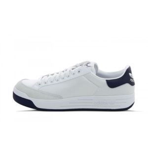 adidas Originals Rod Laver - Ref. G99864 Blanc - Chaussures Baskets basses Homme