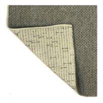 tapis epais achat tapis epais pas cher rue du commerce. Black Bedroom Furniture Sets. Home Design Ideas