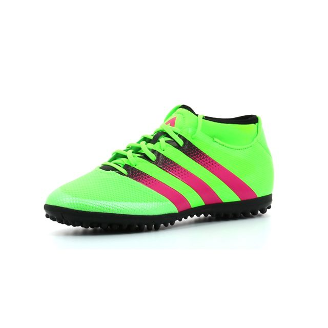 Primemesh Football Chaussures Performance De Turf Adidas 3 16 Ace QhCtdrosBx
