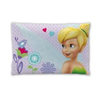 Fairies - Coussin rectangulaire 028x042 cm 100% polyester