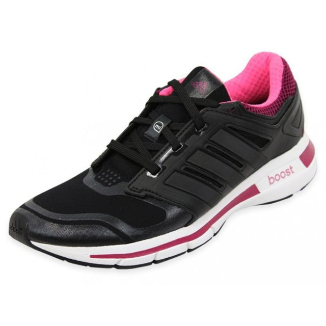 sneakers running femme adidas