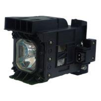Nec - Lampe originale Np01LP pour vidéoprojecteur Np2000